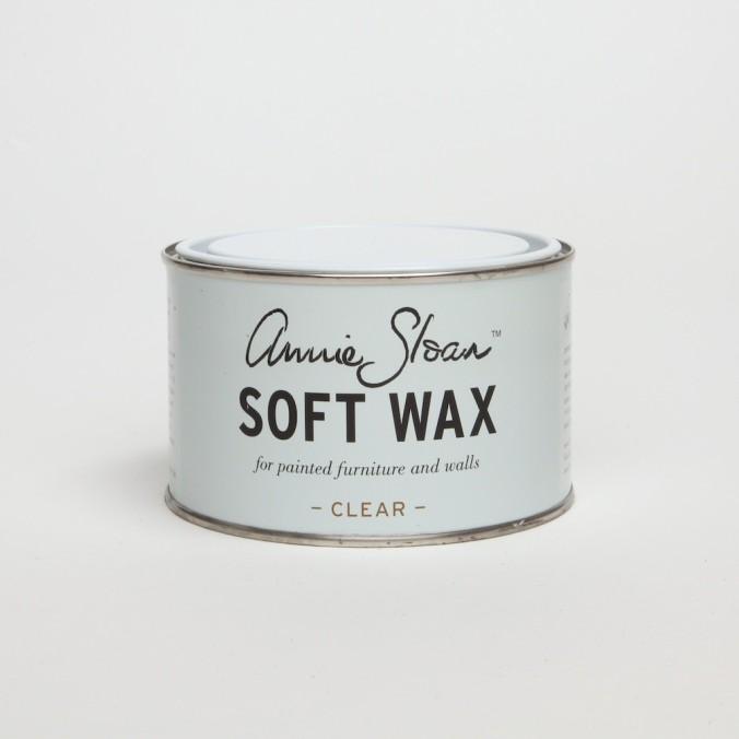 wax-clear